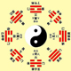 Chinese Feng Shui in foreigners' eyes